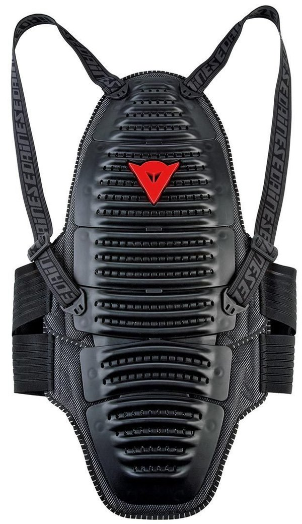 DAINESE Wave 12 D1 Air Rückenprotektor Level2 170 - 185 cm